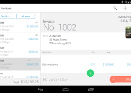 Trucking Invoice Sle by Invoice Template Rabitah