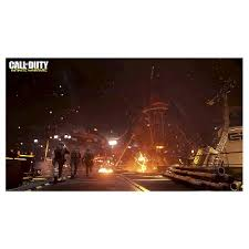 ps4 black friday sales target on call of duty bundle call of duty target