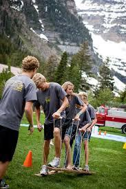Kids Outdoor Entertainment - best 25 field day games ideas on pinterest field day activities