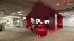 Ordinateur De Bureau Chez Carrefour by Images Du Carrefour De L U0027information Du Campus De Charlesbourg