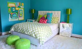 chambre chocolat turquoise décoration peinture turquoise chambre 83 colombes peinture