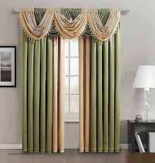 Beachy Shower Curtains Curtains Beachy Shower Curtains Awesome Sheraton Inspired