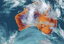 australian bureau meteorology australian investigate bureau of meteorology staff