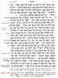 biblia hebraica stuttgartensia tools for studying the hebrew bible