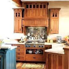 arts and crafts cabinet hardware arts crafts cabinet hardware arts and crafts style kitchen cabinets
