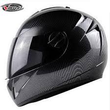 full face motocross helmets compare prices on street bike helmets online shopping buy low