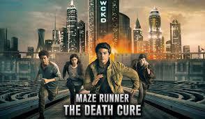 film maze runner 2 full movie subtitle indonesia maze runner the death cure 2018 subtitle indonesia download