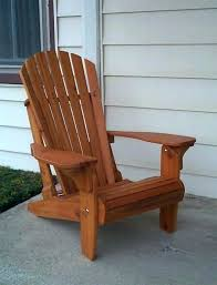 adirondacks chairs plans outstanding folding chair lee valley the best image search skull adirondack pdf