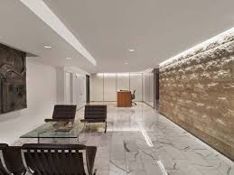 new york city commercial interior design bank leumi usa