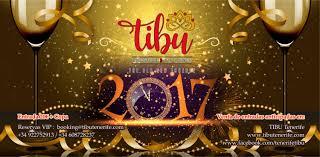 new years at tibu my guide tenerife