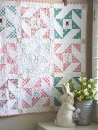 Quilt Display Wall Mounted Quilt Rack Plans Download Free by Dancing Stars By Amy Elis Free Quilt Pattern Star Patterns