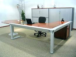 Ikea Office Desks Uk Back To Computer Desk Large Size Of Big Office Desks Lots