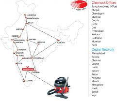 Chennai India Map by Cleaning Equipments Suppliers Cleaning Machine Dealers Bangalore