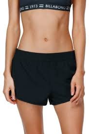 womens boardshorts online for sale