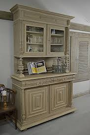 shabby chic buffet table shabby chic kitchens pictures how do i us shabby chic kitchen