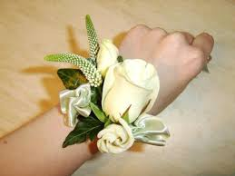 prom wrist corsage ideas 10 best corsage for bridesmaid images on flower ideas
