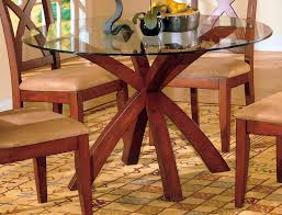 Large Round Dining Table Seats 8 Accessories Formalbeauteous Homelegance Star Hill Round Dining