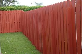 fence painting fixbetter u2013 slidell mandeville and covington