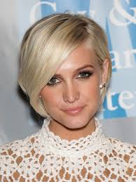 short hair styles for small faces best best hairstyles for small faces contemporary style and