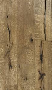 hardwood flooring for sale castle combe engineered chippenham