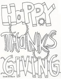 Funny Thanksgiving Coloring Pages 125 Best Doodle Art Alley Images On Pinterest Doodle Art