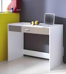 lit mezzanine bureau conforama petit bureau pas cher conforama avec bureau blanc conforama montage