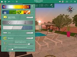 Home Design Game Levels Home Design 3d Outdoor U0026 Garden Buy And Download The Game Here