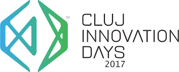 disclaimer disclaimer cluj innovation days