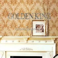 wallpaper yg bagus merk apa toko wallpaper
