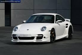 modified porsche 911 turbo 911 turbo