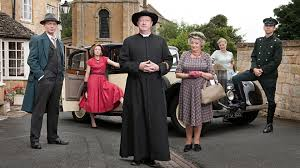 dci banks episode guide father brown episode guide show summary and schedule track your