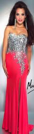 best 25 prom dresses ideas on pinterest prom