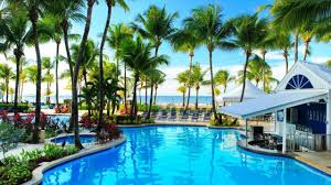 hotel hotels in san juan home decor color trends photo in hotels