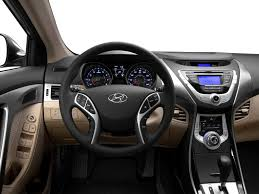 2013 hyundai elantra gls reviews amazon com 2013 hyundai elantra reviews images and specs vehicles