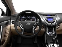 hyundai elantra gl 2013 amazon com 2013 hyundai elantra reviews images and specs vehicles