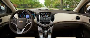 chevrolet captiva interior 2015 chevrolet cruze champion chevrolet of howell