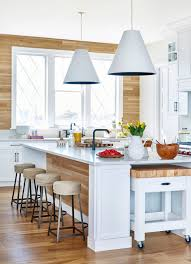 how to make a kitchen island using cabinets 7 smart ideas for the end of a kitchen island