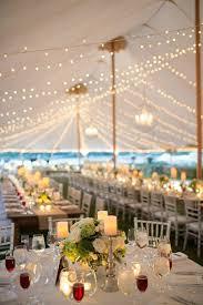 Home Wedding Decoration Ideas Best 25 Island Weddings Ideas On Pinterest Destination Wedding