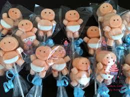 340 best baby shower favors images on pinterest baby shower