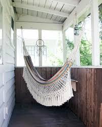 outdoor hängematte balkon gartenmöbel wunderschöne ideen und - H Ngematte Auf Balkon
