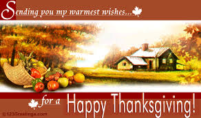for a happy thanksgiving free happy thanksgiving ecards greeting