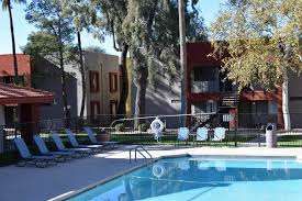 100 best apartments in tucson az from 410