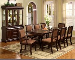 Round Table Pads For Dining Room Tables Furniture Inspiring Ashley Furniture Dining Room Sets Table Pad