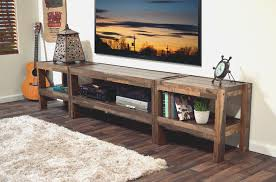 coffee tables new tv stand and coffee table set on budget