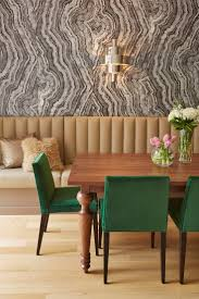 Interior Wallpaper Desings by 543 Best Interior And Exterior Inspiration Images On Pinterest