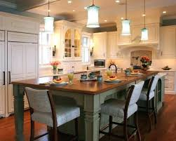 kitchen center island with seating center kitchen island with seating mycook info