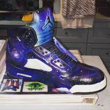 galaxy shoes light up these are now foosites galaxy shoes jordans they light up in the