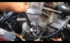 toyota 4runner catalytic converter problems p0420 diagnosis replacement catalytic converter toyota camry fix
