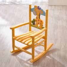 Rocking Adirondack Chair Plans Childrens Rocking Chair Plans Inspirations Home U0026 Interior Design