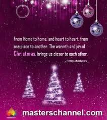 christmas activities and ideas helen keller helen keller quotes